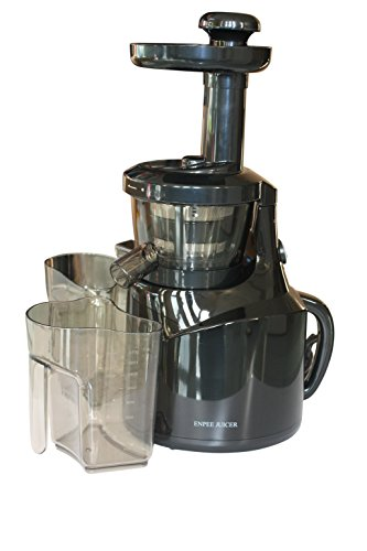 Which Juicer Extracts The Most Juice ~ Best juicers top reviews comparaboo