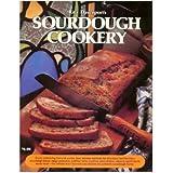 Sour Dough Cookery