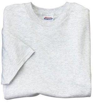 Hanes Heavyweight - 100% Cotton T-Shirt Ash-L - Buy Hanes Heavyweight - 100% Cotton T-Shirt Ash-L - Purchase Hanes Heavyweight - 100% Cotton T-Shirt Ash-L (Hanes, Hanes Mens Shirts, Apparel, Departments, Men, Shirts, Mens Shirts, Casual, Casual Shirts, Mens Casual Shirts)