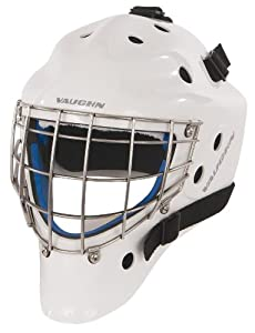 Vaughn 7700 Junior Goalie Mask [JUNIOR] by Vaughn