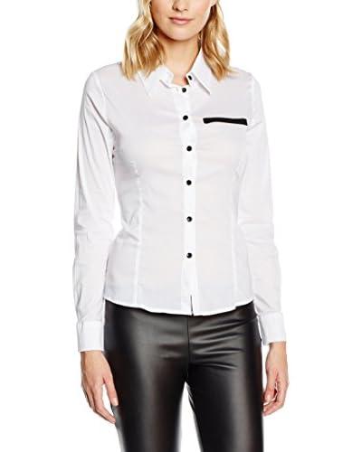 Katrus Camisa Mujer K033
