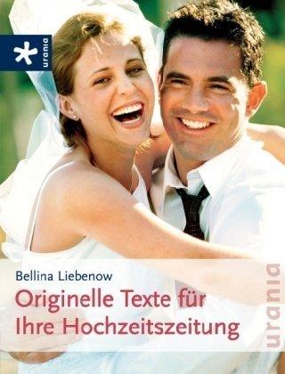 Originelle texte für partnersuche