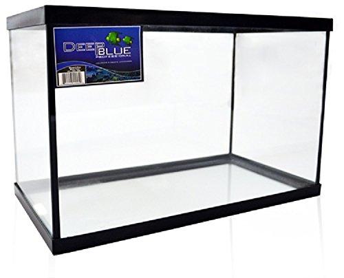 deep-blue-acrylic-professional-adb11005-standard-aquarium-tank-5-gallon