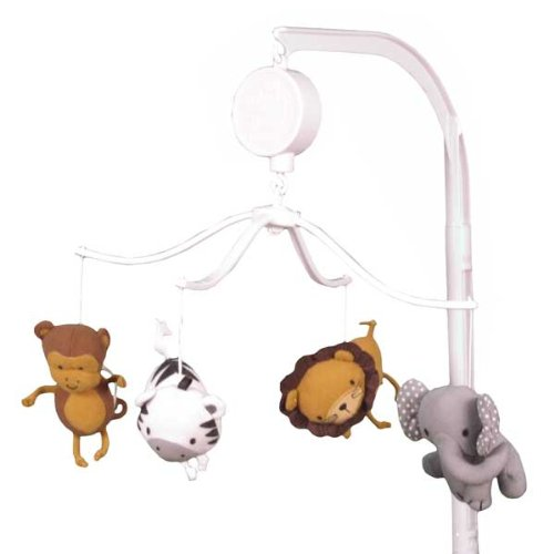 Mobiles For Nursery front-136500