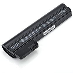 Lappy Power HP Mini 110 6 Cell Battery
