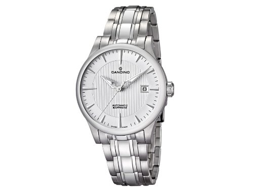 Candino gentles watch Classic, automatic, C4495/3