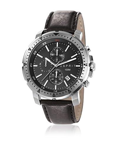 Esprit Reloj de cuarzo Man Es-Nathan  45 mm