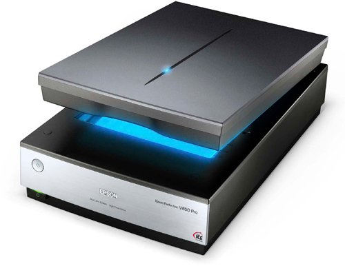 Epson-Perfection-V850-Pro-scanner