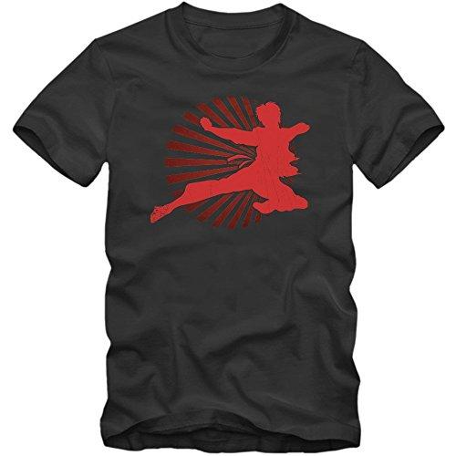 martial-arts-t-shirt-herren-karate-judo-kung-fu-teakwon-do-eastern-sportshirt-farbedunkelgrau-dark-g