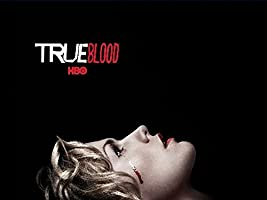 True Blood Season 7 [HD]