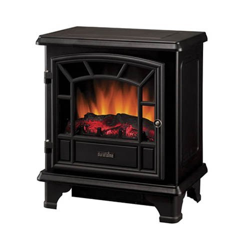 Electric Fireplace Heater Compare Prices Best Buy Electric Fireplace Heater And Reviews