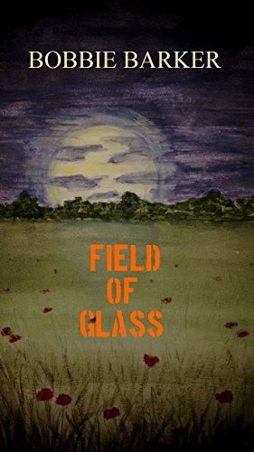 ebook: Field of Glass (B019MT0SQ0)