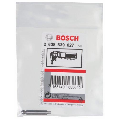 Bosch 2608639027 Nibbler Punch front-612460