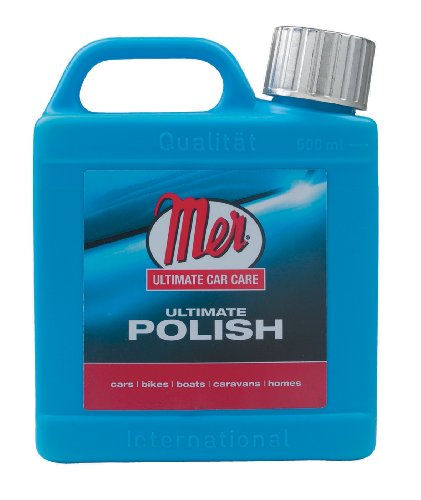 Mer MM5 Ultimate Polish