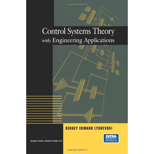 control engineering and control theory The conflict between exploration and exploitation in reinforcement learning is known in control engineering as the conflict between identification (or estimation) and control (eg, witten, 1976) you could arguably say massive reinforcement learning problems arose out of control engineering research.