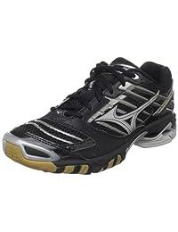 Mizuno Men's Wave Lightning 7 Volleyball Shoe