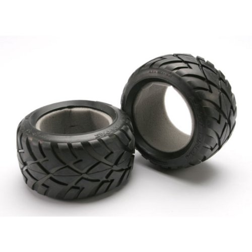 Traxxas 5578 Anaconda Tires with Inserts