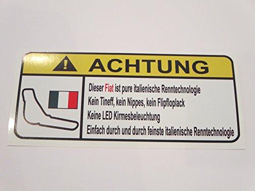 fiat-pure-italienische-renntechnologie-lustig-warnung-aufkleber-decal-sticker