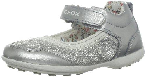 Geox CJODIE58 - K Cjodie58 Ballerina Flat (toddlerlittle Kid)