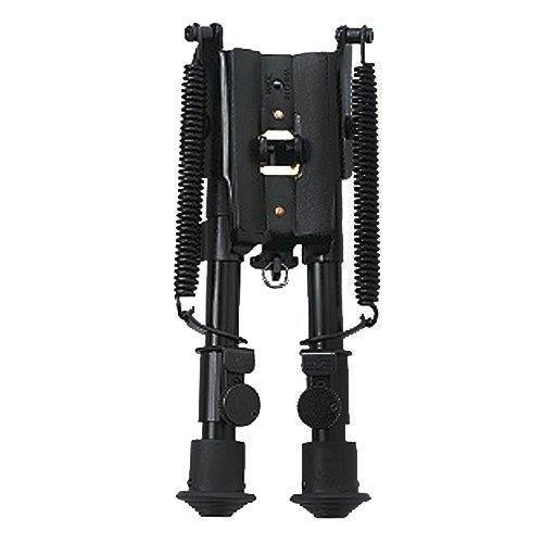 Champion Bi-Pod (9 - 13-Inch) (Rifle Bipod Champion compare prices)