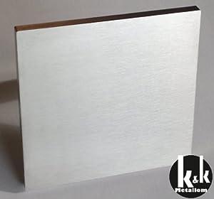 ankerplatte zuschnitt 200x200 x 6mm v2a edelstahl blech flansche ronden. Black Bedroom Furniture Sets. Home Design Ideas