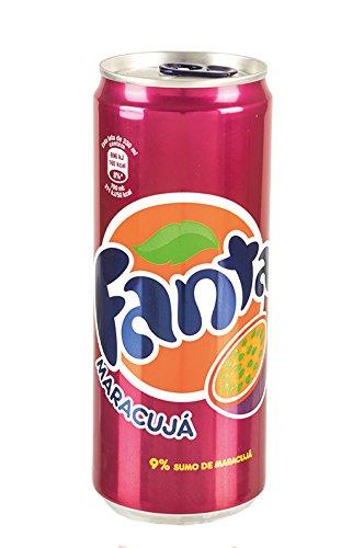 fanta-maracuja-dose-maracuja-limonade-herkunfstland-portugal-dose-330-ml