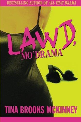 Lawd, Mo