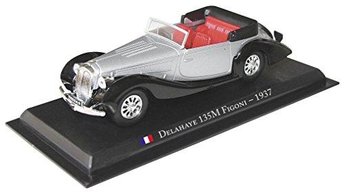 delahaye-135m-figoni-1937-diecast-143-model-amercom-sd-12