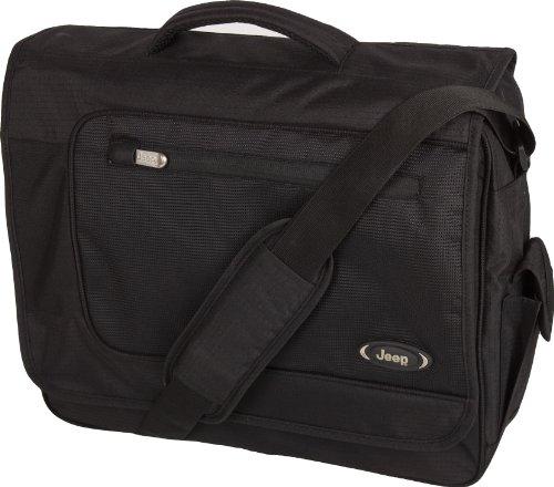 Jeep Genuine Laptop Bag