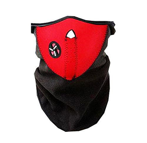 kissing-u-windproof-dustproof-motorcycle-thermal-balaclava-half-mask-face-and-neck-cover-mask-for-ou