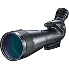 Nikon ProStaff 5 82mm Fieldscopes by Nikon