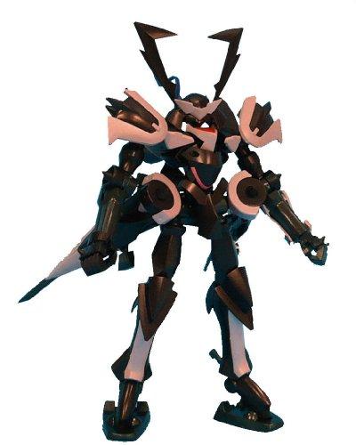 HG 1/144 GNX-Y901TW スサノオ (トランザムモード) グロスインジェクションバージョン (機動戦士ガンダム00)