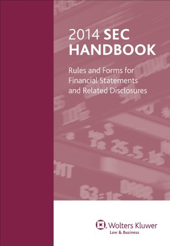 sec-handbook-rules-and-forms-for-financial-statements-and-related-disclosures-by-wolters-kluwer-law-