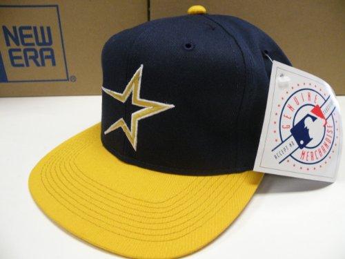 old school houston astros hat. MLB Houston Astros Retro 2