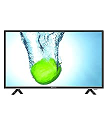 Micromax Grand 81 cm (32) HD Ready LED Television