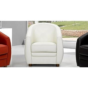 fauteuil cabriolet asti cuir cuisine cuir cuisine maison m182. Black Bedroom Furniture Sets. Home Design Ideas