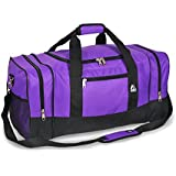 Everest Crossover Duffel Bag - Large