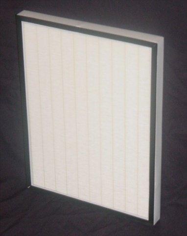 Kenmore RFK83190 Sears, Air Cleaner Hepa Filter (Kenmore Hepa Air Cleaner 85250 compare prices)