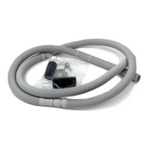 Bosch SGZ1010UC Dishwasher Drainage Hose Extension (Bosch Dishwasher Hose compare prices)