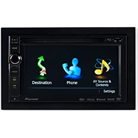 Best Buy Navigon Gps in addition Windshield Suction Mount Stand Holder For Tomtom Gps as well Tomtom Air Vent Mount furthermore Car Lease additionally Pioneer Avic X930bt 6 1 In Dash Navigation Av Receiver With. on tomtom gps best buy canada