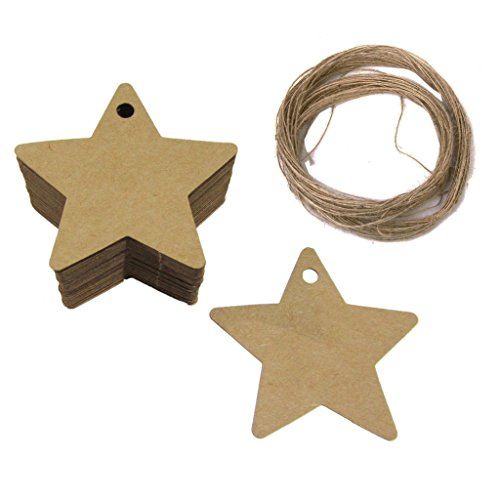 ekunstreet-r-50pcs-star-shape-blank-kraft-paper-tags-cards-60mmx60mm-with-10m-hemp-rope-ideal-for-sh