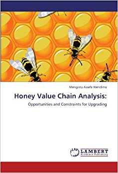 analysis of amazon com value chain A value chain is a set of activities that a firm operating in a specific value chain analysis has also been employed in the development sector as a means of.