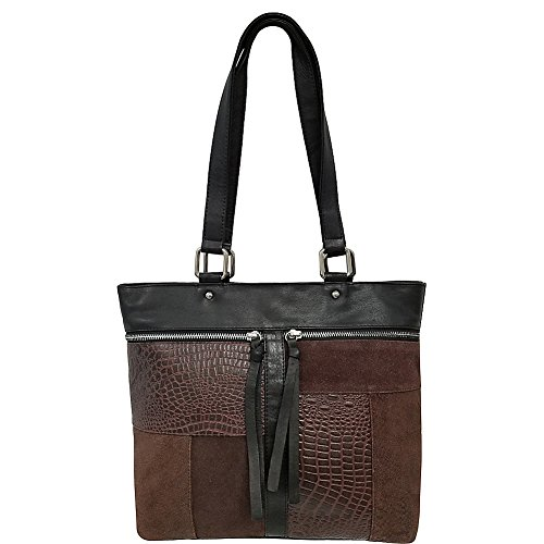 great-american-leatherworks-mixed-media-leather-tote