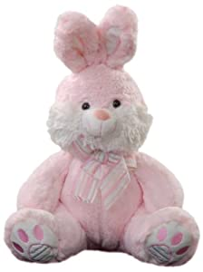 Play n Pets PNP-3130 Rabbit 22cm (Small)
