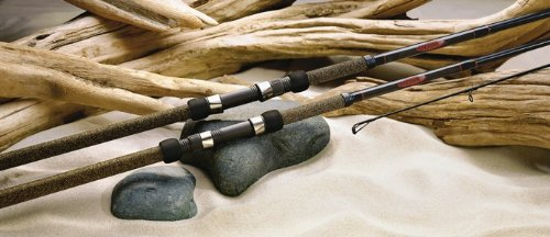St. Croix Premier Surf Rods Model: PSRS100M2