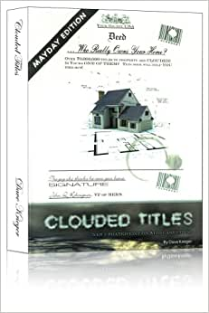 Clouded Titles: Mayday Edition