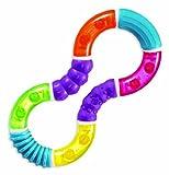 Munchkin 011320 Twisty Abbildung 8 Beißring