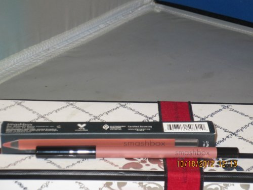 SMASHBOX **** THE NUDE LIPLINER **** **** LIGHT ***