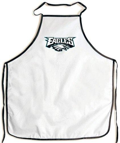 Philadelphia Eagles Nfl Grilling BBQ Apron