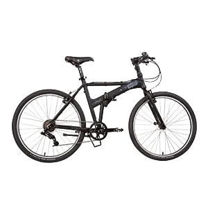 Dahon Jack D7 Folding Bike